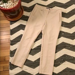Adrianna Papell dress pants
